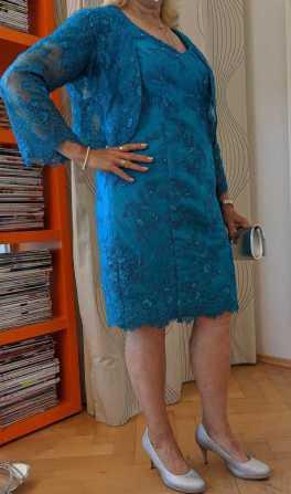 Abiballkleider, festliche Kleider für Ihre Abschlussfeier