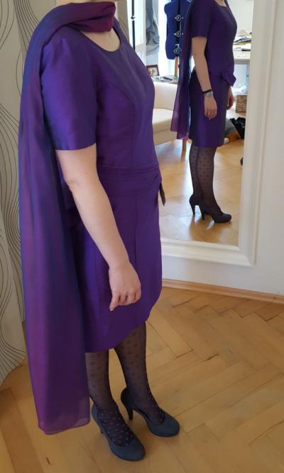 Änderungsschneiderei Bonn, Abendkleider Cocktailkleider, Hochzeitskleider, Abi Abschlusskleid Bonn